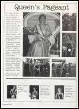 2002 Anahuac High School Yearbook Page 78 & 79