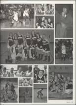 2002 Anahuac High School Yearbook Page 104 & 105