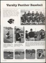2002 Anahuac High School Yearbook Page 114 & 115