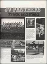 2002 Anahuac High School Yearbook Page 116 & 117