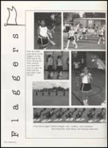 2002 Anahuac High School Yearbook Page 132 & 133