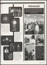2002 Anahuac High School Yearbook Page 134 & 135