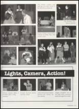 2002 Anahuac High School Yearbook Page 136 & 137