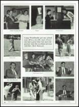 1994 Victory Christian Academy Yearbook Page 12 & 13