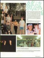 1991 Nathan Hale High School Yearbook Page 18 & 19