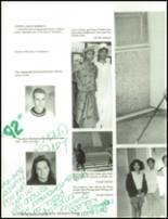 1991 Nathan Hale High School Yearbook Page 24 & 25