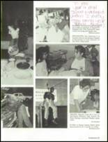 1991 Nathan Hale High School Yearbook Page 26 & 27