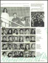 1991 Nathan Hale High School Yearbook Page 32 & 33