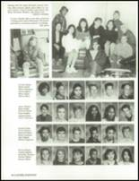 1991 Nathan Hale High School Yearbook Page 44 & 45