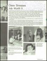 1991 Nathan Hale High School Yearbook Page 70 & 71