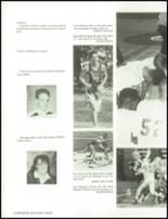1991 Nathan Hale High School Yearbook Page 78 & 79