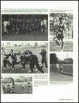 1991 Nathan Hale High School Yearbook Page 88 & 89