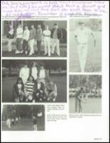 1991 Nathan Hale High School Yearbook Page 90 & 91