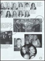 2007 Osceola High School Yearbook Page 52 & 53