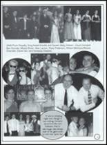 2007 Osceola High School Yearbook Page 104 & 105