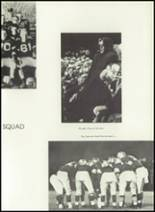 1963 Northfield High School Yearbook Page 88 & 89