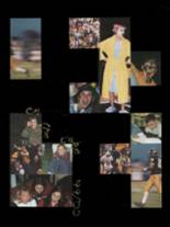 2000 Yearbook Perrysburg High School