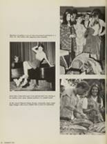 1972 Tascosa High School Yearbook Page 26 & 27