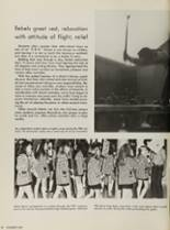 1972 Tascosa High School Yearbook Page 28 & 29