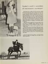 1972 Tascosa High School Yearbook Page 30 & 31