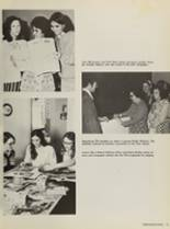 1972 Tascosa High School Yearbook Page 74 & 75