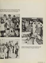 1972 Tascosa High School Yearbook Page 82 & 83