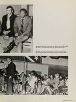 1972 Tascosa High School Yearbook Page 94 & 95