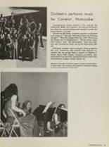 1972 Tascosa High School Yearbook Page 96 & 97