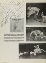 1972 Tascosa High School Yearbook Page 152 & 153