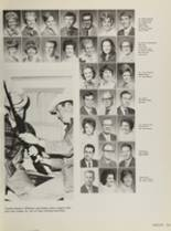 1972 Tascosa High School Yearbook Page 168 & 169