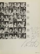 1972 Tascosa High School Yearbook Page 170 & 171