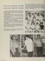1972 Tascosa High School Yearbook Page 172 & 173