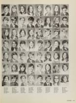 1972 Tascosa High School Yearbook Page 202 & 203