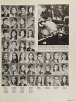 1972 Tascosa High School Yearbook Page 208 & 209