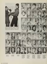 1972 Tascosa High School Yearbook Page 224 & 225