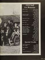 1972 Tascosa High School Yearbook Page 274 & 275