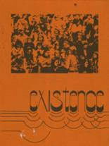 1973 Yearbook Rio Mesa High School