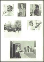 1972 Abbott Technical High School Yearbook Page 26 & 27
