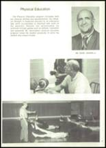 1972 Abbott Technical High School Yearbook Page 40 & 41