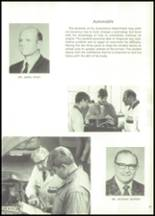 1972 Abbott Technical High School Yearbook Page 46 & 47