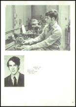 1972 Abbott Technical High School Yearbook Page 52 & 53