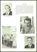1972 Abbott Technical High School Yearbook Page 56 & 57