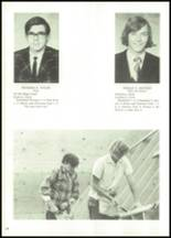 1972 Abbott Technical High School Yearbook Page 62 & 63