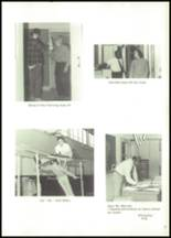 1972 Abbott Technical High School Yearbook Page 64 & 65