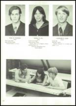 1972 Abbott Technical High School Yearbook Page 68 & 69