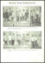 1972 Abbott Technical High School Yearbook Page 82 & 83