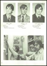 1972 Abbott Technical High School Yearbook Page 88 & 89