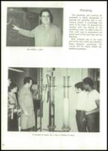 1972 Abbott Technical High School Yearbook Page 102 & 103