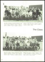 1972 Abbott Technical High School Yearbook Page 104 & 105