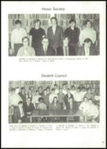 1972 Abbott Technical High School Yearbook Page 106 & 107